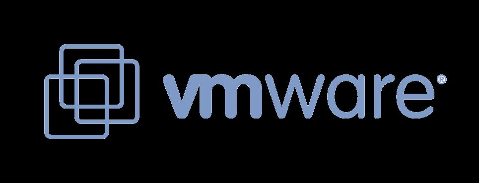 Heelis-IT, Ihr kompetente Partner in Sachen Virtualisierung
