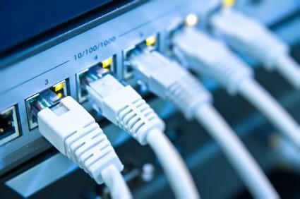 Heelis-IT, Ihr kompetente Partner in Sachen Netzwerke